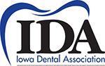 iowa-dental-logo.png