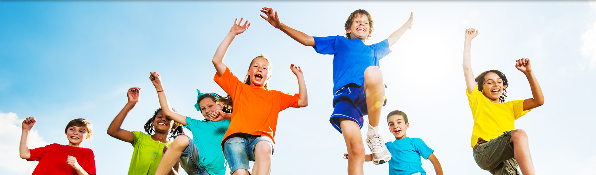 Banner Image of kids