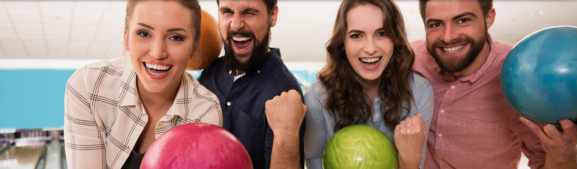 Banner Image bowling adults