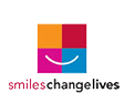 logo_smileschangelives.png