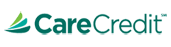 logo-CareCredit.png
