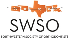 Southwestern Society of Orthodontists Logo