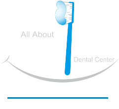 All About Smiles Meridian Logo