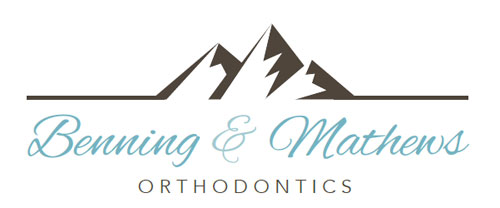Orthodontist Benning & Mathews Orthodontics in Colorado Springs, CO