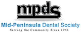 Mid-Peninsula Dental Society