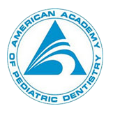 AAPD-Logo.png