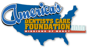LOGO-ADCF-Dental-Missions-of-Mercy.png