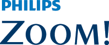 logo_phillips.png