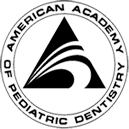 logo-aapd.png
