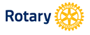 Rotary50.PNG