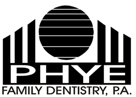 Appointment Request Phye Family Dentistry Olathe Ks